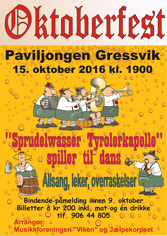 Plakat - oktoberfest 15.10.16.CDR