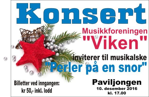 konsert-10-12-2016-plakat