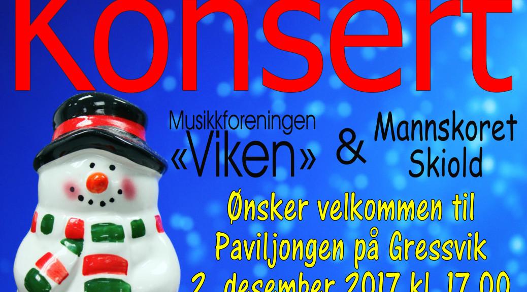Konsert 02.12.2017.cdr