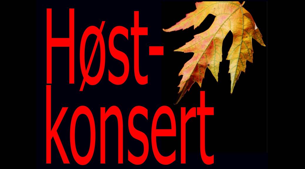 konsert2